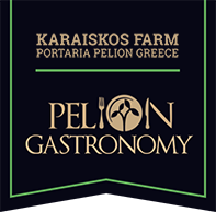 Pelion Gastronomy - Cooking Classes and Greek Culinary Delights